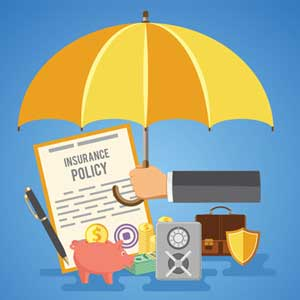 Top Umbrella Insurance Agency In Iowa