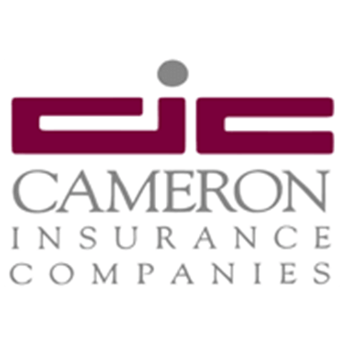 Cameron Insurance