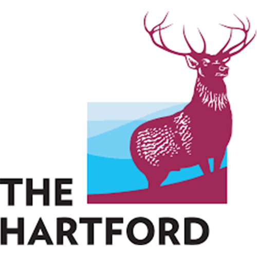 The Harford Insurance