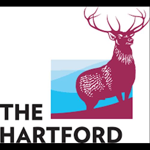 The Harford Insurance