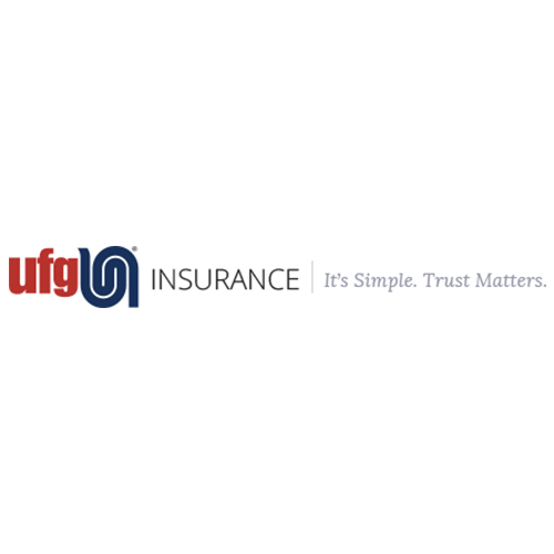 United Fire Casualty Insurance