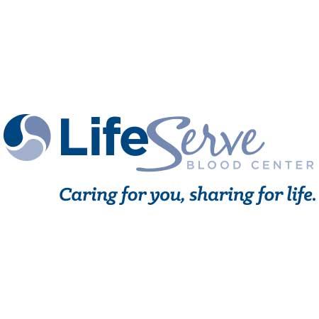 Life Serve