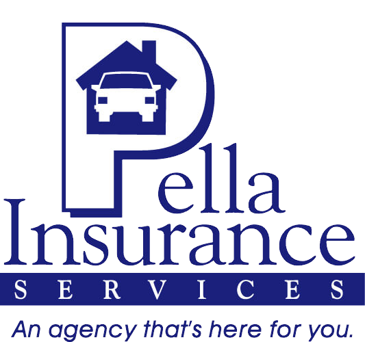 Pella Insurance In Iowa