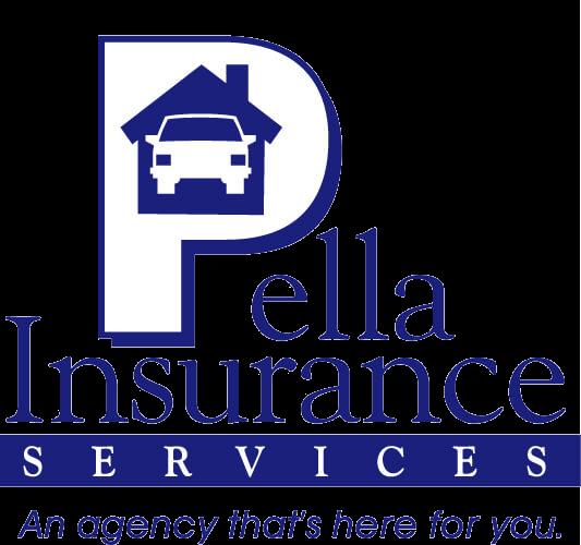 Pella Insurance In Iowa