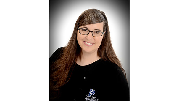 dawn-cairney-top-insurance-agent-in-iowa