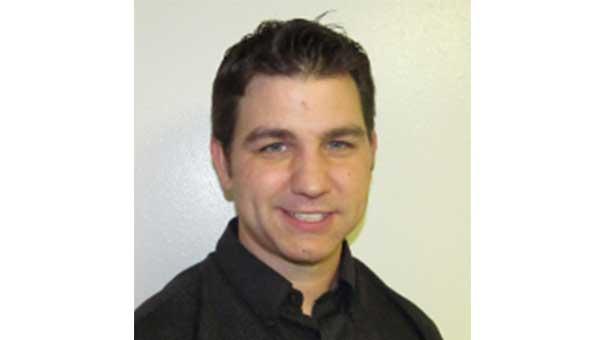 joseph-flaherty-top-insurance-agent-in-iowa