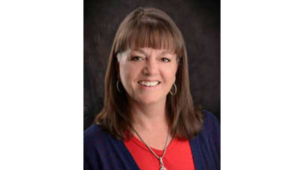 melody-bouwers-top-insurance-agent-in-iowa